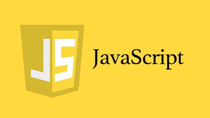 iframeの高さを取得してheight:100%に自動調整するJSコード
