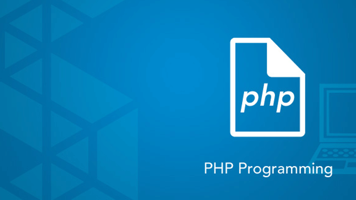 PHPでCSVファイルを1ページの表示数を指定してソート表示。簡易ページネイション付。
